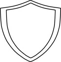 Badge Outline by Badge Outlineasdasdasdas D Clip At Clker Vector Clip Royalty Free