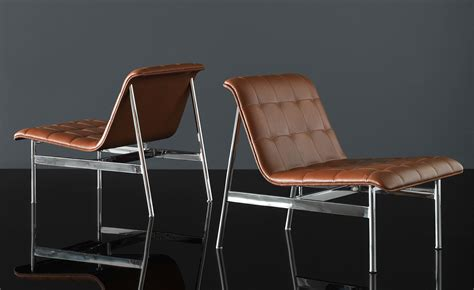 cp1 lounge chair hivemodern