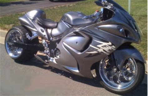 Suzuki Hayabusa Parts For Sale Suzuki Hayabusa For Sale Craigslist California Cheap