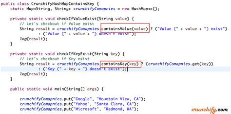 java pattern not match word java hashmap containskey object key and containsvalue