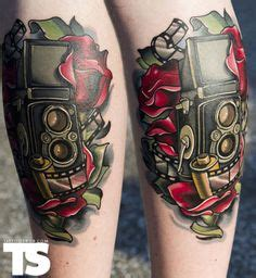 tattoo parlor in nashville tattoo old school traditional nautic ink lighthouse