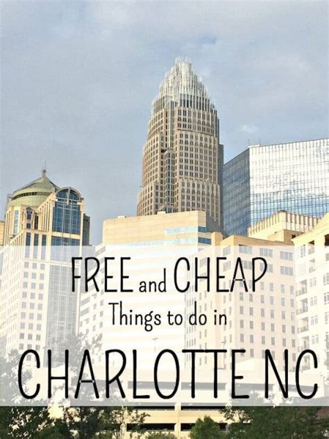 5 Things And Cheap by Free And Cheap Things To Do In The O Jays