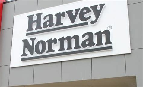 Harvey Norman Sheds by Harvey Norman Site On The Market Northern