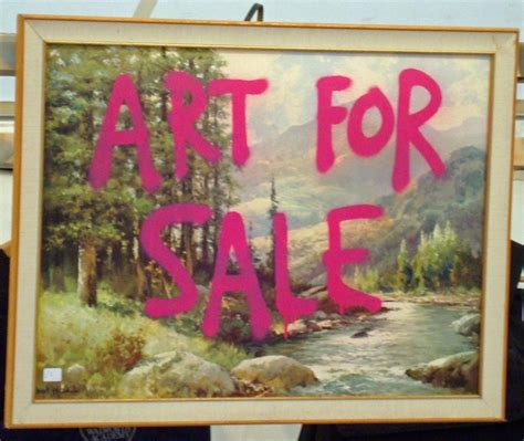 paintings for sale helpful ways to negotiate and set your prices