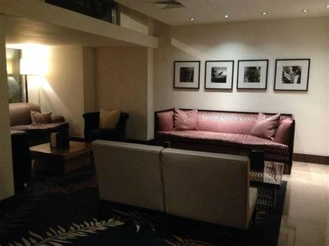 beautiful lounges beautiful lounges picture of the marylebone london