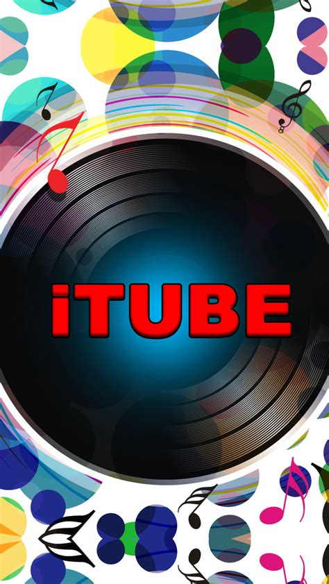 itube free for android itube apk free downloader app