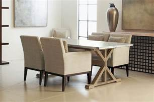 get furniture direct images decorating ideas for
