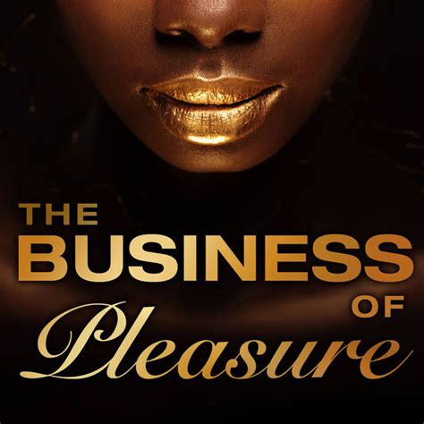 bedroom kandi logo the business of pleasure by by bedroom kandi on apple podcasts