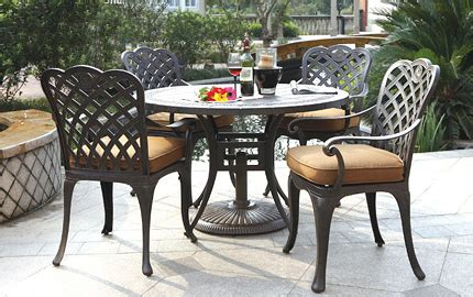 brentwood patio furniture dwl patio furniture outdoor patio table sets nj wholesale