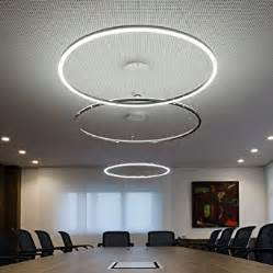 Modern Ceiling Light Fixtures Lightinthebox 174 Pendant Light Modern Design Living Led Ring Home Ceiling Light Fixture Flush