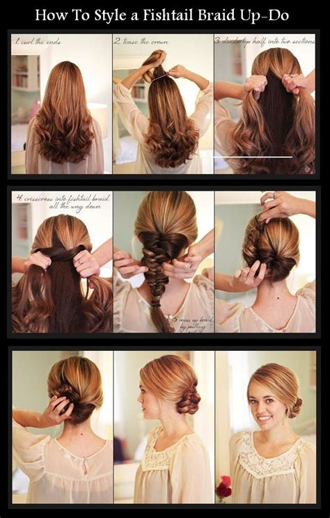 how to braid short hair step by step 15 beautiful hairstyle tutorials for women pretty designs