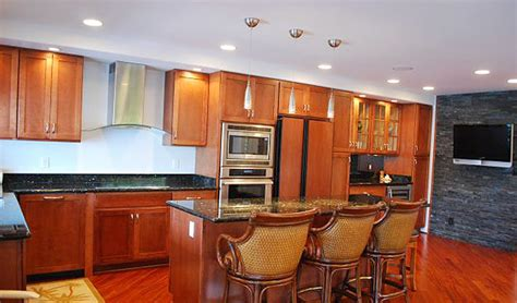 complete home renovations home builders