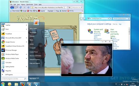 themes for windows 7 starter 32 bit windows 7 starter free download iso 32 bit