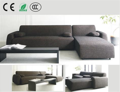 sofa in japanese online cheap japanese style fabric sofa small apartment