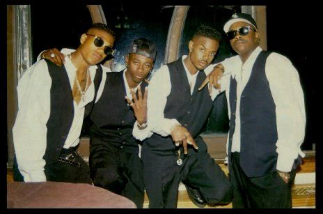 devante swing interview jodecidal thoughts danjlovesthe90s