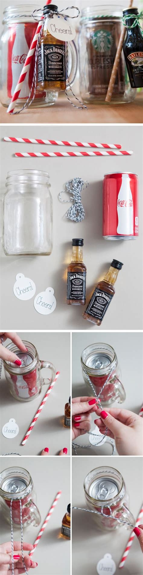 diy valentine s gifts for friends 1000 images about boyfriend gift ideas on pinterest