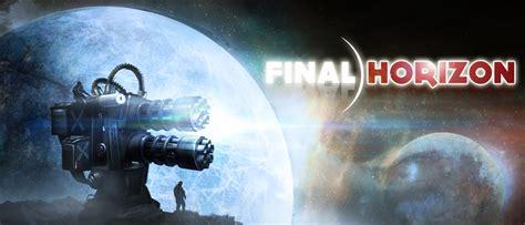 ps4 themes installieren final horizon release yourpsvita ps vita news