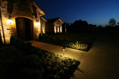 low voltage led landscape lighting kits remarkable led landscape lighting