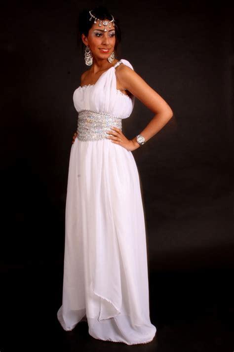 robe kabyle moderne n1 de la robe de soire orientale review ebooks