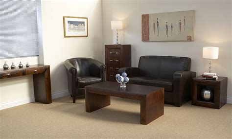 Furnitures For Living Room Choosing The Colors Of The Wood Living Room Furniture Trellischicago