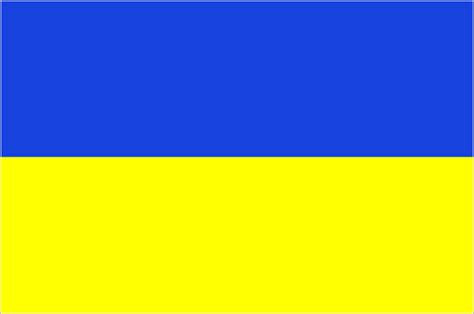 flags of the world yellow and blue blue and yellow flag country pictures to pin on pinterest