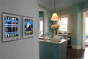 new smart home technology alljoyn promises to unite the smart home under one common