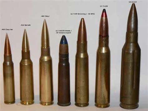 416 barrett vs 50 bmg 12 7 215 108 gears of guns