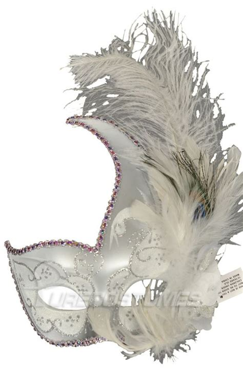 swan mask template 108 best images about wide shut on