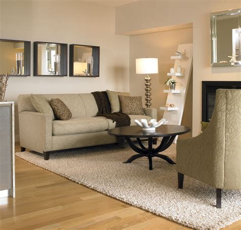 living rooms with area rugs reasons to have your area rug made out of broadloom