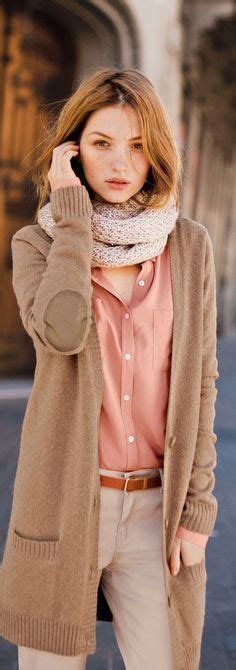 pinterest fashion over 50 fall 2014 fall fashion for women over 40 50 60 on pinterest