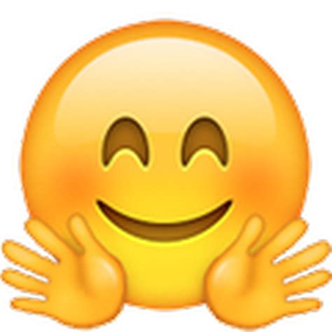 material design exle instagram makeup emoji png mugeek vidalondon