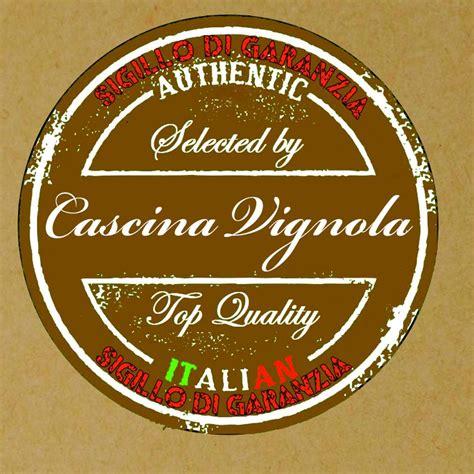 Cascina Vignola Osnago by Cascina Vignola Home