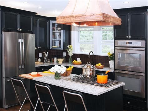 painting kitchen tables pictures ideas tips from hgtv painting kitchen tables pictures ideas tips from hgtv