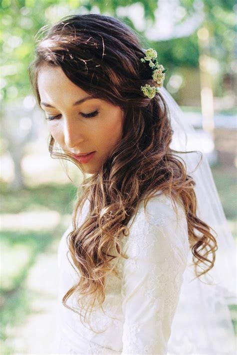 jewish hairstyles wedding jewish hairstyles wedding jewish hairstyles wedding 17