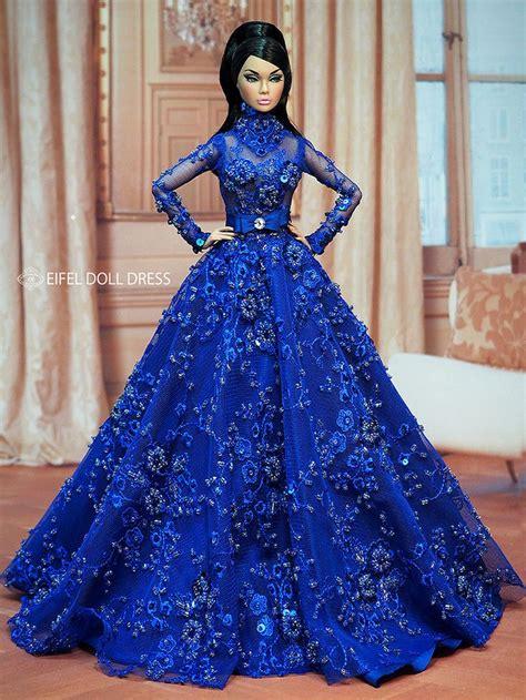 Dress Eifel 182 best eifel doll dress images on