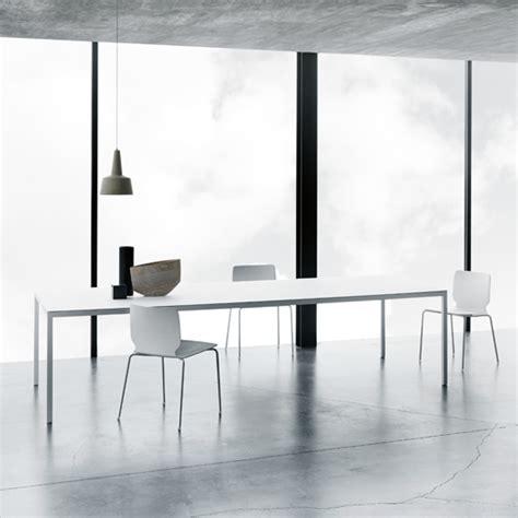 de salto tavoli tavolo helsinki home di desalto design caronni e bonanomi
