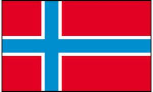 Norway flag http www theflagshop co uk norway flag 181 p asp