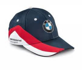 Bmw Hat Bmw Motorsport Cap Unisex 76628560963 Chion Helmets