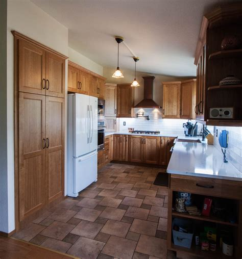 Kitchen Cabinet During Jackson S Presidency Jackson Kitchen Cabinets Wa Cabinets By Trivonna