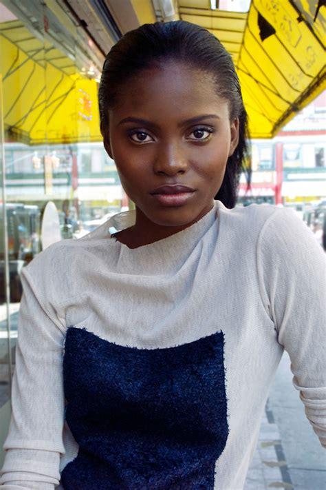 jamaican models jamaican model cries foul nationwide 90fm jamaica