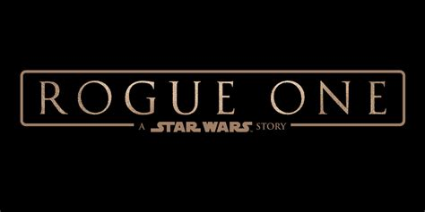 star wars rogue one rogue one a star wars story poster early concept art