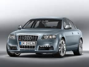 2010 Audi S6 2010 Audi S6 Price Photos Reviews Features