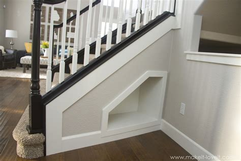Stain Railing How To Stain Paint An Oak Banister The Shortcut Method