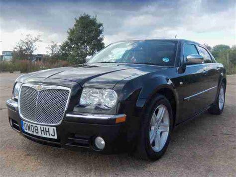 chrysler 300c black chrysler black 300c navi dvd sunroof car for sale