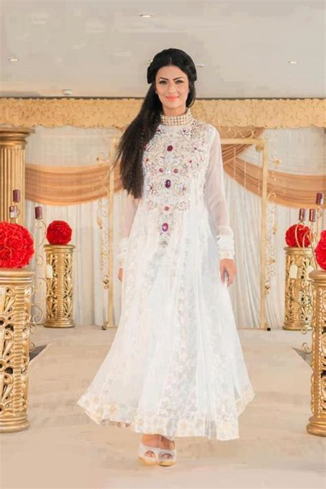 design dress pakistani pakistani eid designer dresses 2013 female fashion