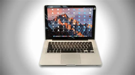 Macbook Retina Terbaru ariffmac mac ios tips apps