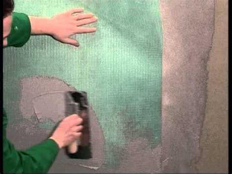 rasatura muro interno mobili lavelli come rasare una parete