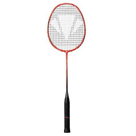 Raket Carlton pin harga raket badminton terbaru kamistad pictures portal on