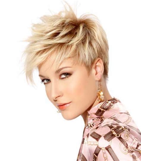 edgy new hairstyles 25 new edgy pixie hairstyles pixie cut 2015