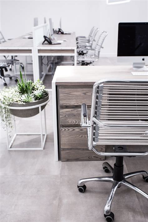 new trend furniture recognizing the new trend in modern office furniture